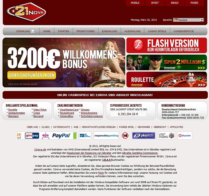 which online casino pays the best jetzt spielen jewels