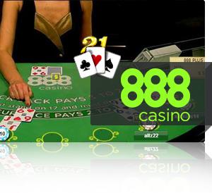 online casino list top 10 online casinos 1000 spiele kostenlos