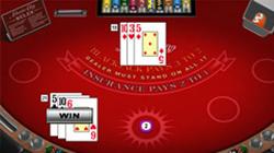 Blackjack kostenlos spielen
