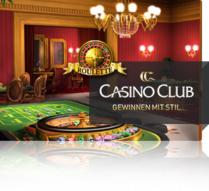 casinoclub top casino