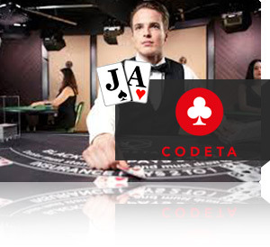 codeta top casino