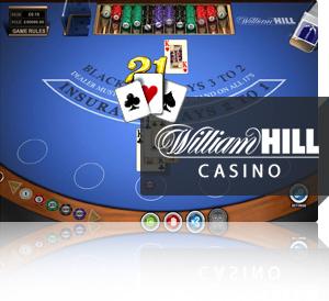 williamhill top casino