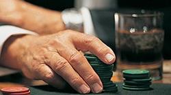 Blackjack Einsätze