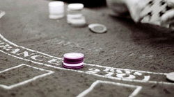 Blackjack Geschichte