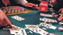 Blackjack Varianten