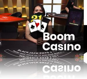luckydays top casino