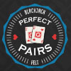 Perfect Pairs Wette Logo