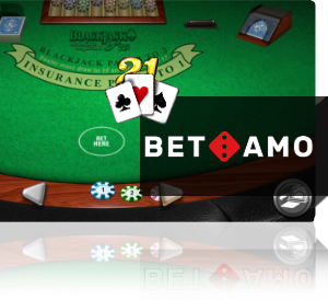 betamo top casino