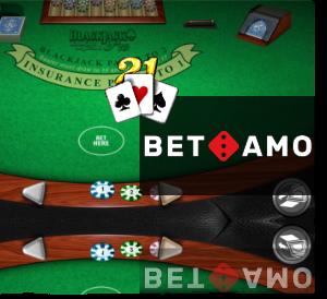 betamo top casino