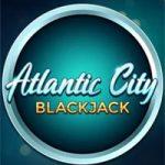 Luckydays Vorschau Atlantic City Blackjack