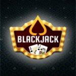 Luckydays Vorschau Blackjack Neo