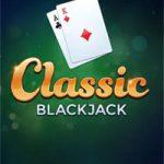 Luckydays Vorschau Classic Blackjack