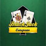 Luckydays Vorschau European Blackjack