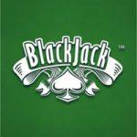 Luckydays Vorschau NetEnt Blackjack