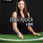 Luckydays Vorschau NetEnt Live Blackjack