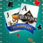 Luckydays Vorschau PG Soft European Blackjack