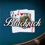 Luckydays Vorschau Red Tiger Blackjack