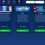 Casino Heroes Vorschau Aktionen