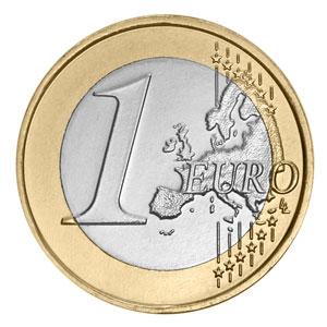 Casinos ohne 1 Euro Regel