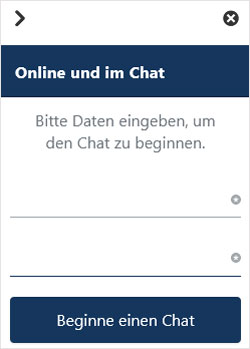 NYSpins Live Chat